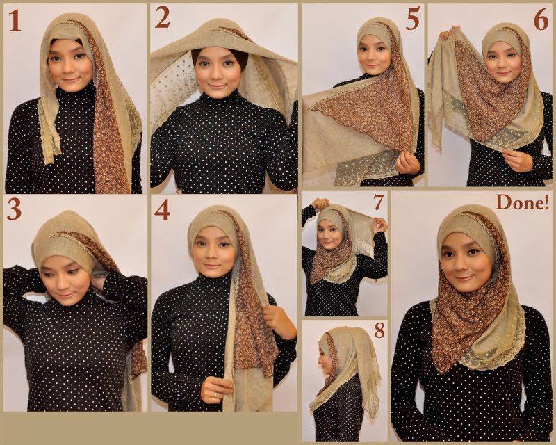 http://girls-women.org/images/img_1/796fbbac81822ad7c1f1b3b868588e3f.jpg