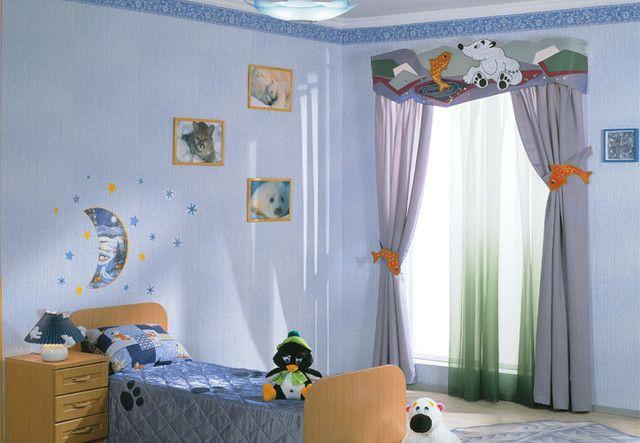 صور صور ستاير اطفال اجمل صورة ستارة اولاد