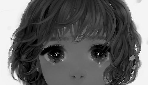 صور صور عيون الفتيات بالصور اجمل صورة عيون بنات