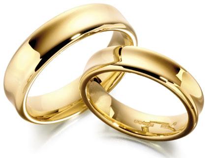 صور صور دبل العروسه دبلات الزواج