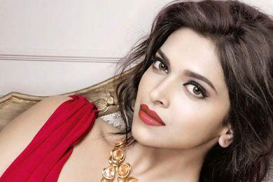 صور صور ديبيكا بادكون الممثلة الهندية