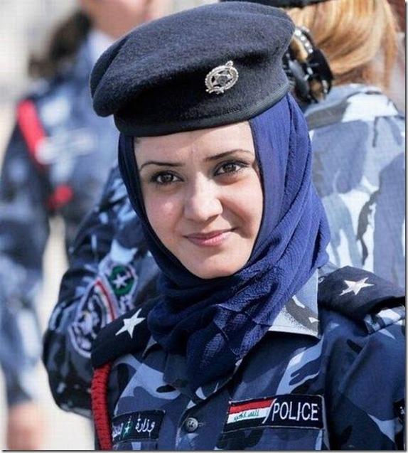 صور صور بنات ظباط فتيات ضباط عسكرية