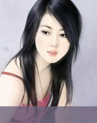 صور صور بنات يابانيات فتيات اليابان