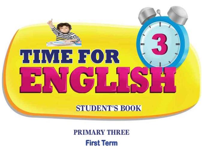 صور مذكرة كلمات اللغة الانجليزية للصف الثالث الابتدائى 2017