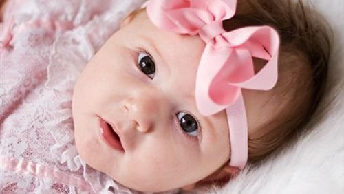 صور صور اطفال لسه مولوده