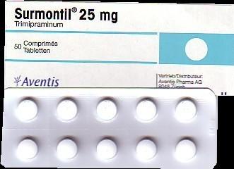 صور علاج سيرمونتيل