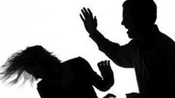 صور ما حكم الزوج الذي يضرب زوجته