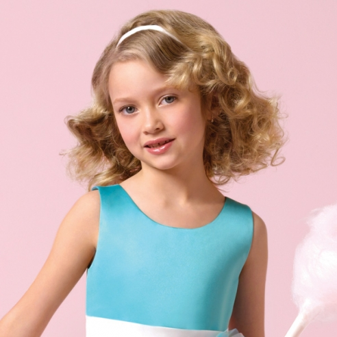 صور صور قصات شعر اطفال
