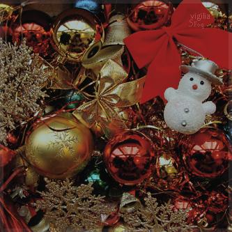 صور اجمل صور رمزيات الكريسماس