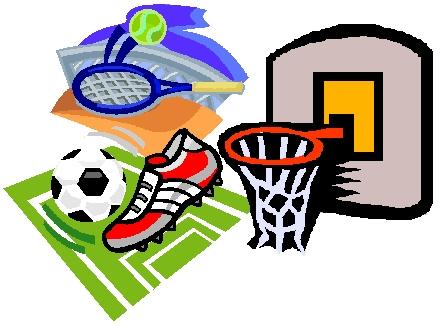 صور موضوع تعبير عن الرياضة