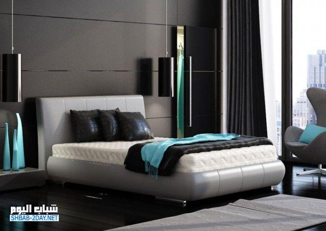 صور غرف نوم ايطالى 2017