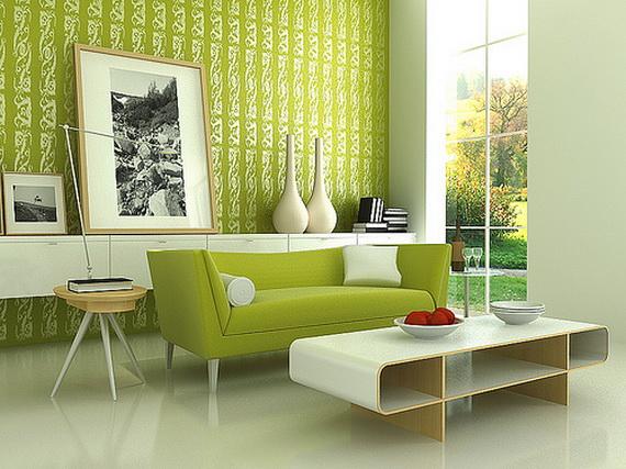صور منازل بسيطة وجميلة