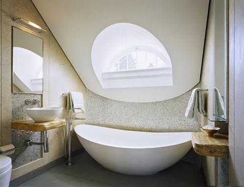بالصور تصاميم حمامات صغيرة المساحة 8838 15