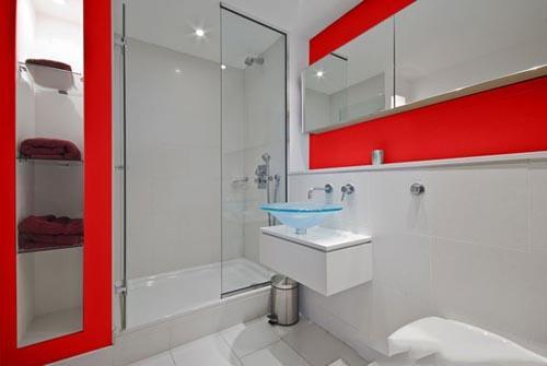بالصور تصاميم حمامات صغيرة المساحة 8838 16