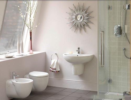 بالصور تصاميم حمامات صغيرة المساحة 8838 21