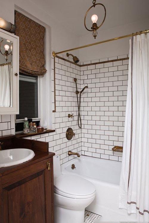 بالصور تصاميم حمامات صغيرة المساحة 8838 8
