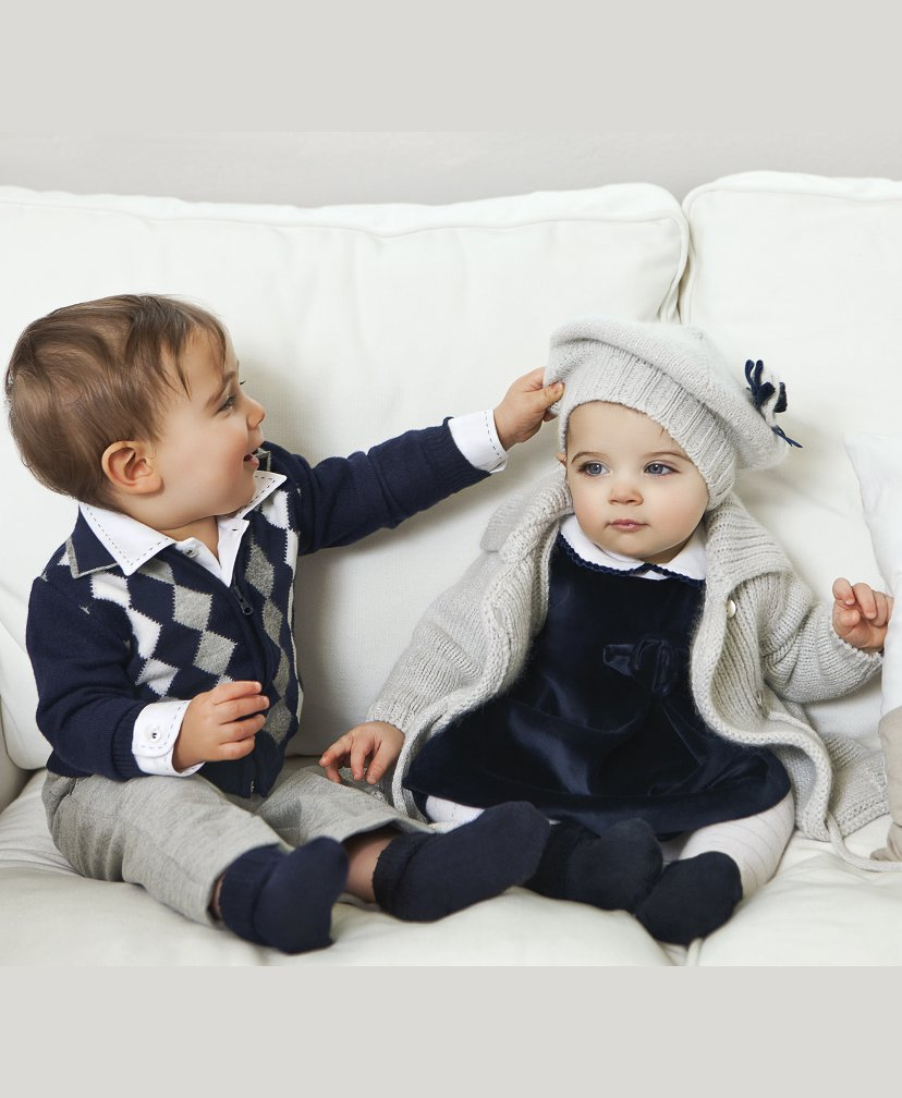 بالصور ملابس اطفال العيد الوطني لهذا العام 99e5f6a678b0b4a69b15c1bc09503ef2
