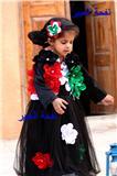 بالصور ملابس اطفال العيد الوطني لهذا العام 9e5b94d5282e70ac386f21076bfd35a9