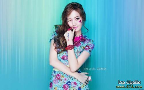 بالصور صور كبيرة للفتيات الكوريات صور بنات كوريات 2019 almastba.com 1384639980 365