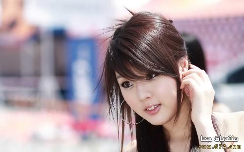 بالصور صور كبيرة للفتيات الكوريات صور بنات كوريات 2019 almastba.com 1384639980 484