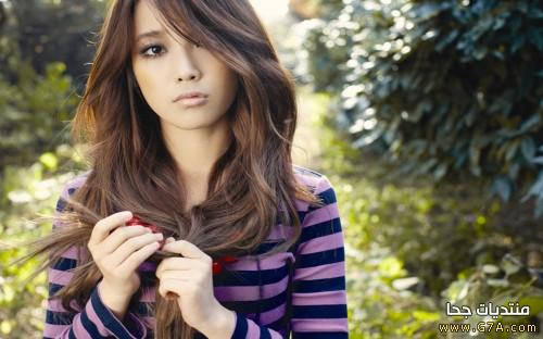 بالصور صور كبيرة للفتيات الكوريات صور بنات كوريات 2019 almastba.com 1384639980 622