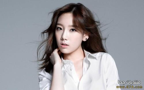 بالصور صور كبيرة للفتيات الكوريات صور بنات كوريات 2019 almastba.com 1384639980 729