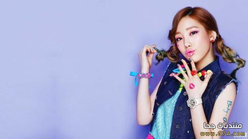 بالصور صور كبيرة للفتيات الكوريات صور بنات كوريات 2019 almastba.com 1384639980 931