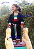 بالصور ملابس اطفال العيد الوطني لهذا العام ea9d7e7cc2155daf4d4659b02ef74b29