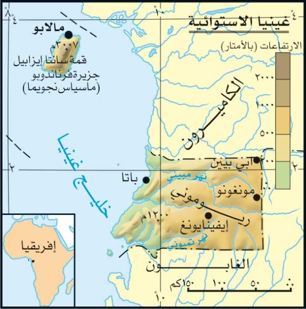 بالصور عاصمة ريموني بالصور fafb7cb533aad7382b3a1080b61659ad