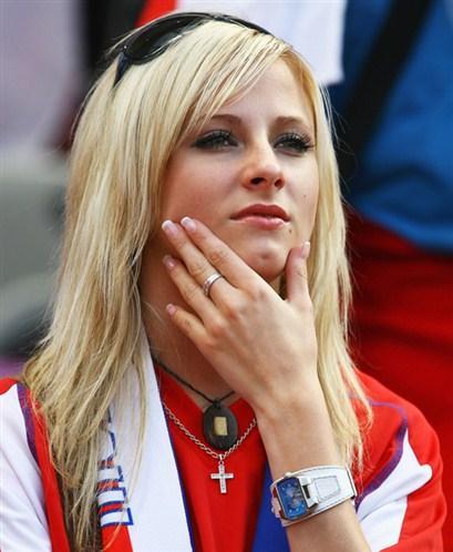 صور فتيات روسيا اجمل النساء في العالم صور