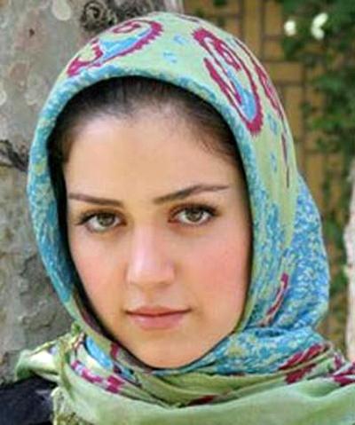 صور صور بنات ايرانيات يتمتعتن الايرانيات بنسبة جمال عالية