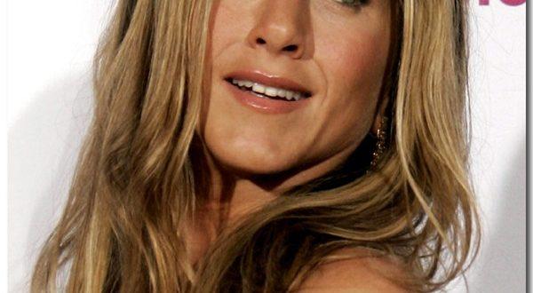 صور اجمل الممثلات الامريكيات واسمائهم