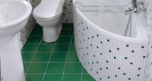 صور اطقم حمامات
