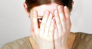 اسباب كثرة الافرازات المهبلية