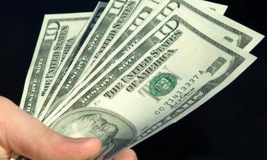 بالصور تنظيف الدولار من اللون الاسود الذي يغطيه 20160805 371 548x330