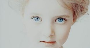 صورة اجمل صور بنات شيك