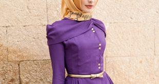 موديلات تركية للحجاب افضل حجابات تركيه