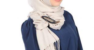 اجمل حجاب 2019
