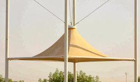 صور احدث مظلات شمسية روعة اجمل صور المضلات على الاطلاق