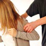 كيف اغتصب زوجتي بالصور