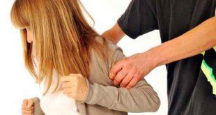 صورة كيف اغتصب زوجتي بالصور