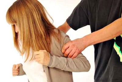 صور كيف اغتصب زوجتي بالصور
