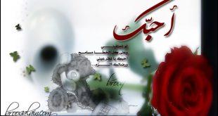 بالصور صور رمنسيه روعه مع عبارات حب تجنن 20160814 361 310x165