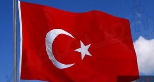 بالصور المسلسل التركي خرافة 20160817 550 310x165