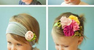 صور قصات شعر اطفال