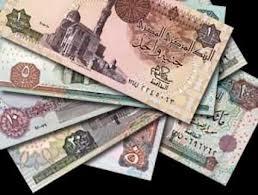 تفسير حلم رؤيا النقود الورقية