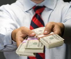 بالصور تفسير حلم رؤيا النقود الورقية 20160907 1190