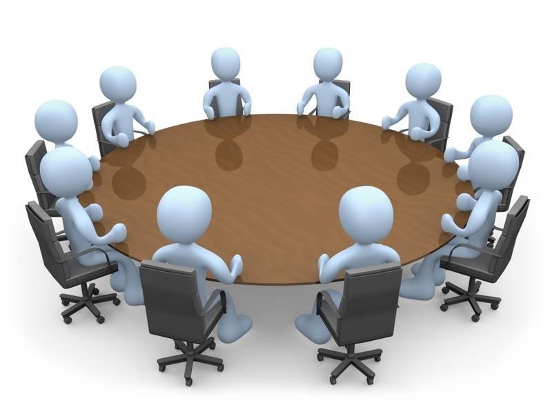 صور الابداع والتغيير التنظيمي في المنظمات الحديثة