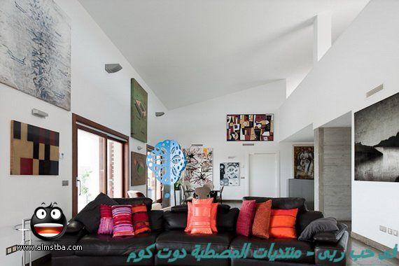 بالصور غرف معيشه تركيه 20160907 123