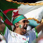 نكت جزائرية مضحكة جدا جدا بالدارجة 2019